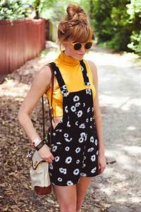 94+ Cute Vintage Outfits Tumblr - Summer Cute Vintage Outfits Tumblr Google Search Extremely ...