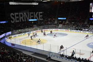 A Beginner U2019s Guide To Ice Hockey