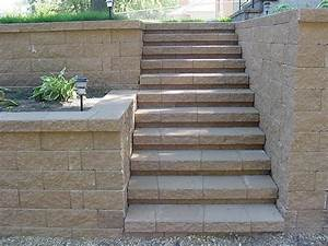 Comretaining wall designs pictures crowdbuild for