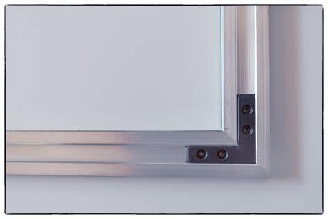 Cewe Alu Dibond by Produkttest Cewe Alu Dibond Direktdruck