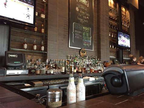 restaurants  bars    find nashvilles largest whiskey collections eater