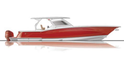 Scout Boats 530 Lxf Price by Scout 420 Lxf Soundings