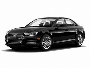 2017 Audi A4 is a high performing sports sedan – Miami's ...