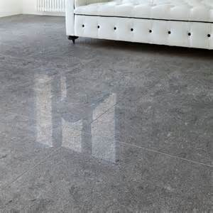 porcelain stoneware floor tiles nairobi grey polished mosafil co uk
