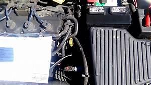 Installing A Bulldog Security Alarm For My Car  U2013 Car