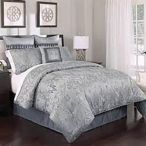 croscill 174 maddox comforter set bed bath beyond