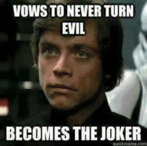 The Meme 30 Craziest Joker Memes That Will Make You Laugh