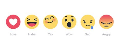 smartphone door vind ik leuk knop krijgt gezelschap emoties computer