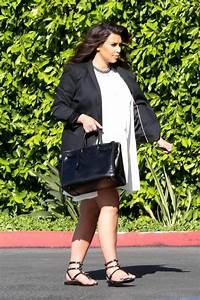 Kim Kardashian, Kanye West expecting a girl - NY Daily News