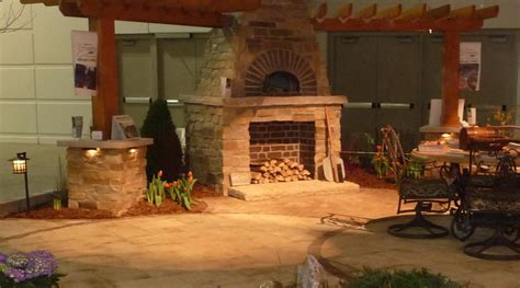 home and garden shows s greenscapes landscape