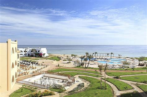 corners equinox beach resort egypt ck fischer