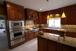 Monmouth, County, Kitchen, Remodeling, Ideas, To, Inspire, You