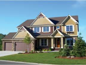 Harmonious Craftsman Style House Plans Two Story by Annapolis Luxury Craftsman Home Plan 072s 0002 House