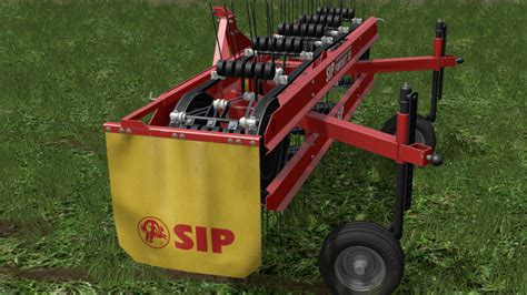 sip favorit  fs  farming simulator   mod