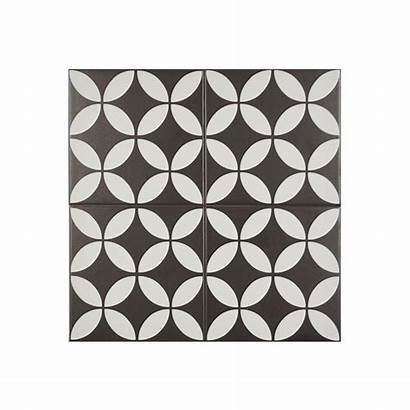 Star Picasso Tiles 200 Matte Internal Floor