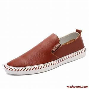 Chaussure De Ville Homme Marron : chaussure de ville homme marron marron lavande mc24053 ~ Nature-et-papiers.com Idées de Décoration