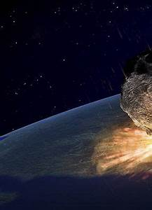 Asteroids latest news, pictures, sightings and research ...