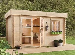 superieur auvent terrasse pas cher 13 abri de jardin With auvent terrasse pas cher