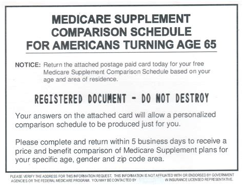 attention retirees dont fall    medicare sales