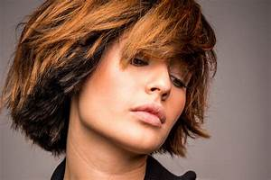 HairStyles Haircuts For 2015 Hair Styles And Hair Care