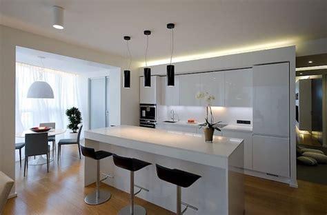 siege cuisine 1001 modèles de la cuisine moderne pour vous inspirer