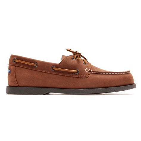 Rockport Street Sailing Boat Shoes by Conner Boat Shoe Rockport 174 Comfortable Men S Shoes