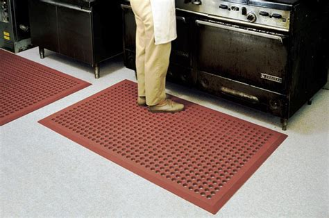 Trendy Kitchen Floor Mats Today Harper Noel Homes Home Depot How To Build A Fire Pit What Stone Use For Images Of Backyard Pits Building An Outdoor With Bricks Cheap Diy Firebowl Gas Fireplaces 30 Inch Ring
