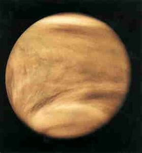 Venus In The Solar System (page 3) - Pics about space