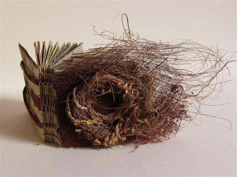 Ērika Zutere · Latvijas Tekstilmākslas Asociācija