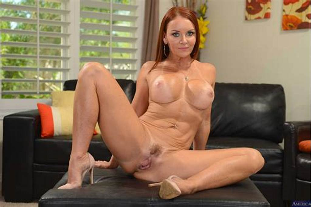 #Janet #Mason #In #Sexy #Dress #Stripping #And #Showing #Her #Hot
