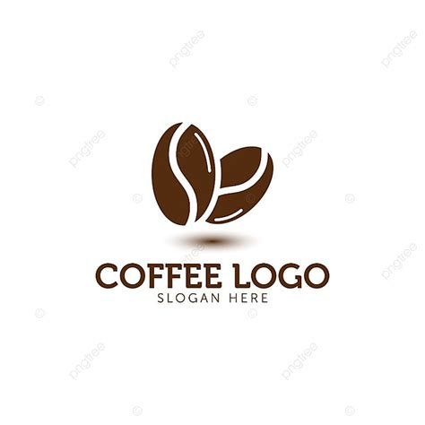 Browse our coffee bio images, graphics, and designs from +79.322 free vectors graphics. Coffee Logo قالب تحميل مجاني على ينغتري