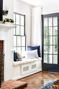 diy window seat from a kitchen cabinet bless39er house With kitchen cabinet trends 2018 combined with turn photo into canvas wall art
