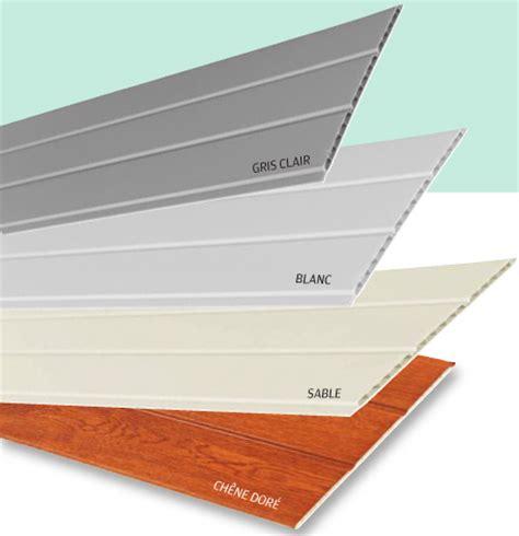 lambris pvc exterieur sous toiture superior planche de rive bois 7 lambris sous toit pvc alveolaire copie jpg max min