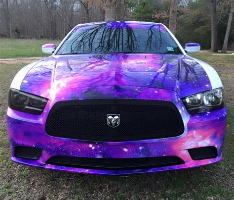 chagne color car change color of car best cars modified dur a flex