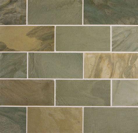 slate backsplash tiles for kitchen honed slate tile slate flooring slate floor tiles