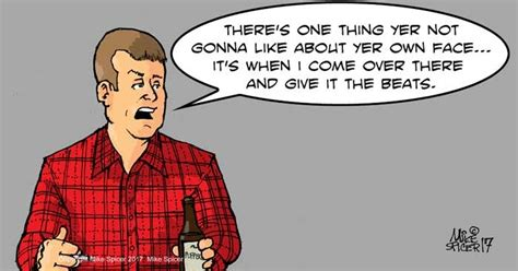 Letterkenny Problems Quotes