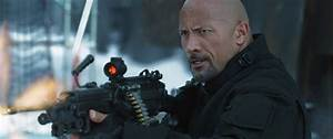 Vin Diesel Fast And Furious 8 : fast and furious 8 uk movie trailer as dom goes rogue ~ Medecine-chirurgie-esthetiques.com Avis de Voitures