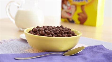 sugar in cereals the sweet truth nestl 233 cereals