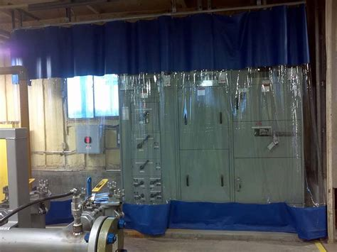 heavy duty curtains akon curtain and dividers