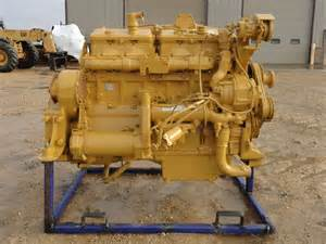 cat 3406 a01331 cat 3406 41z03769 engine
