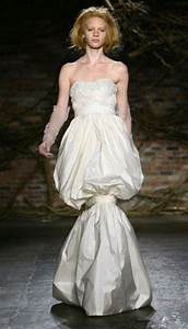 who doesn39t want to look flat chested with a baggy bottom With wedding dress for flat chest