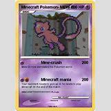 Pokemon Trainer Minecraft Skins   373 x 521 jpeg 35kB