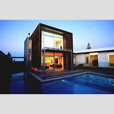 Architecture Homes Modern House Famous Houses 163