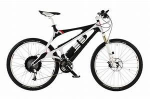 E Bike Pedelec S : m1 magma pedelec ebike speed pedelec e motion e bike ~ Jslefanu.com Haus und Dekorationen