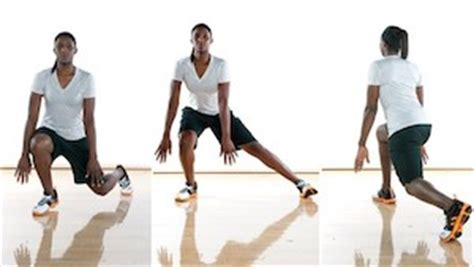 top  exercises  soccer football player