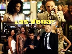 Serie Las Vegas : s rie las vegas ta source cin ma fid le ~ Yasmunasinghe.com Haus und Dekorationen
