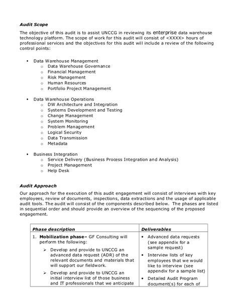 audit follow up template audit follow up template audit follow up template free content audit checklist templates free