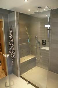Dusche In Dusche : ablage dusche fliesen verschiedene design inspiration und interessante ideen ~ Sanjose-hotels-ca.com Haus und Dekorationen