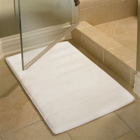 cool bathroom mats glamorous 80 unique bathtub mats inspiration design of
