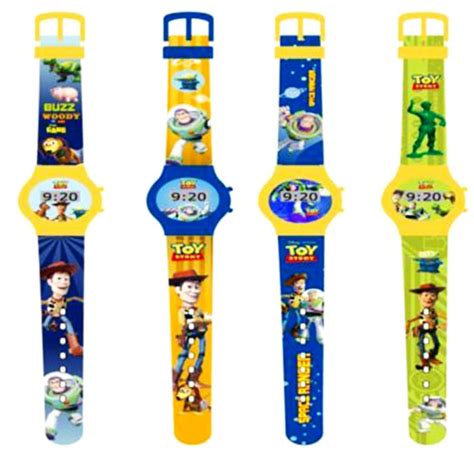 tramco toy story digital watches tramco lebanon